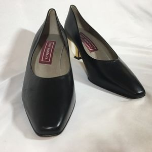 Tony Montana Shoes - Tony Montana heels
